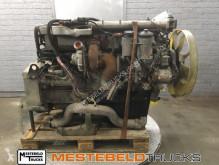 Repuestos para camiones motor MAN Motor D2066 LF