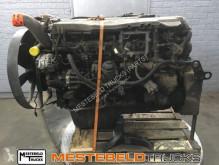 MAN Motor D2066 LF11 moteur occasion
