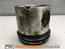 Scania Zuiger gebrauchter Motor