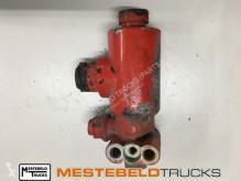 Repuestos para camiones MAN Magneetklep usado