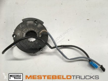 MAN Contactdrager multif. stuurwiel LKW Ersatzteile gebrauchter