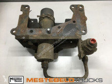 Mercedes Hydraulische accumulator VSE used steering