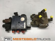 Mercedes Stuurventielen VSE used steering