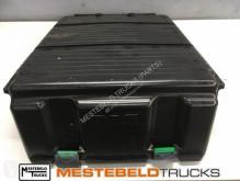 DAF Accubakdeksel LKW Ersatzteile gebrauchter