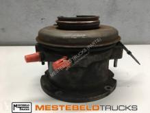 Scania Getriebe Hulpcilinder