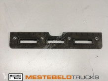 Vrachtwagenonderdelen DAF Aluminium opstap tweedehands