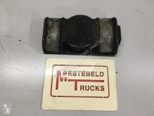 DAF Veerplaat truck part used