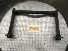 Suspension essieu DAF Stabilisator achteras