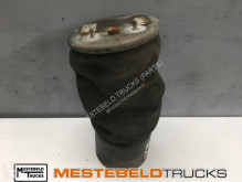 DAF Luchtbalg truck part used