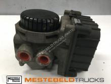 Vrachtwagenonderdelen DAF Voorasmodulator tweedehands