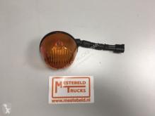 Części zamienne do pojazdów ciężarowych MAN Knipperlicht zijkant używana
