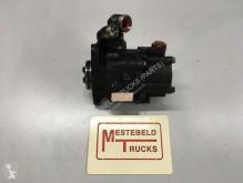 Repuestos para camiones motor Mercedes Axor