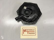 Peças pesados motor Iveco Ontluchter cursor euro 6