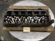 Iveco motor Cilinderkop cursor euro 6