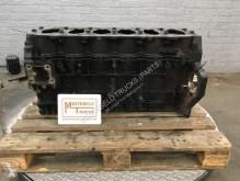 Iveco motor Motorblok cursor euro 6