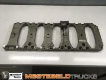 DAF Bevestigingsframe carterpan used motor