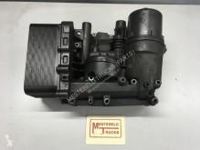 DAF Oliemodule moteur occasion