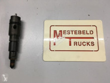 Système de carburation Mercedes Injector