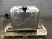 Peças pesados Mercedes Brandstoftank MP4 320 Liter motor sistema de combustível novo