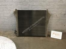 Renault Intercooler sistema de arrefecimento usado