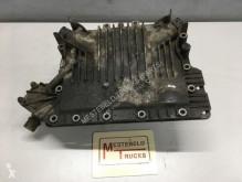 Boîte de vitesse DAF Versnellingsbakmodulator 12A1420