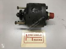 Boîte de vitesse DAF Stuurpomp versnellingsbak ZF 16S1650