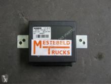 Repuestos para camiones DAF Ecas unit usado