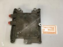 Système de carburation DAF ECU koeler