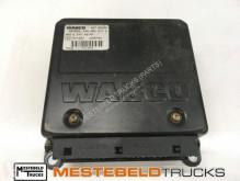 Części zamienne do pojazdów ciężarowych DAF Stuurkast ABS-E unit używana