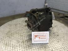 Boîte de vitesse Mercedes Versnellingsbak G3/50-5/8.5