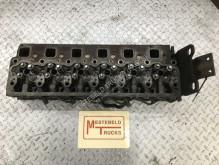 Mercedes Axor moteur occasion