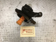 Scania Fusee R420 rechts truck part used