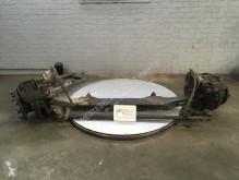 Piese de schimb vehicule de mare tonaj Mercedes Vooras second-hand