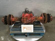 Suspension essieu MAN Achteras HY-1350-15