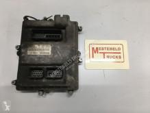 Reservedele til lastbil MAN EDC unit 7C32-5.1 brugt