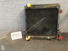 MAN kühlsystem Radiateur+ intercooler