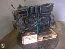 Mercedes motor OM 447