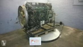 Repuestos para camiones motor Volvo Motor D13C 420 EUV