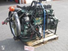Volvo motor D 12 A 340