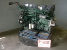 Repuestos para camiones motor Volvo Motor D 13 A
