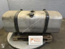 DAF kraftstoffsystem Brandstoftank 620 liter