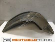 Vrachtwagenonderdelen Scania Spatbord vooras RV/LA tweedehands