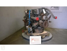 Moteur Iveco Motor Cursor 8