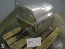 DAF Katalysator used exhaust system