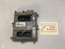 MAN EDC unit D2066 LF 57 LKW Ersatzteile gebrauchter