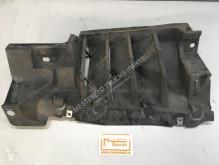 Mercedes Afdekplaat motor truck part used