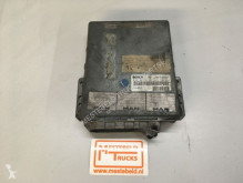 MAN EDC unit truck part used