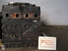 قطع غيار الآليات الثقيلة MAN Blok D0824LFL01 محرك مستعمل