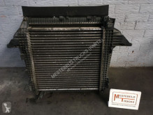 Koelsysteem MAN Radiateur + Intercooler