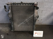 Repuestos para camiones sistema de refrigeración MAN Radiateur + intercooler